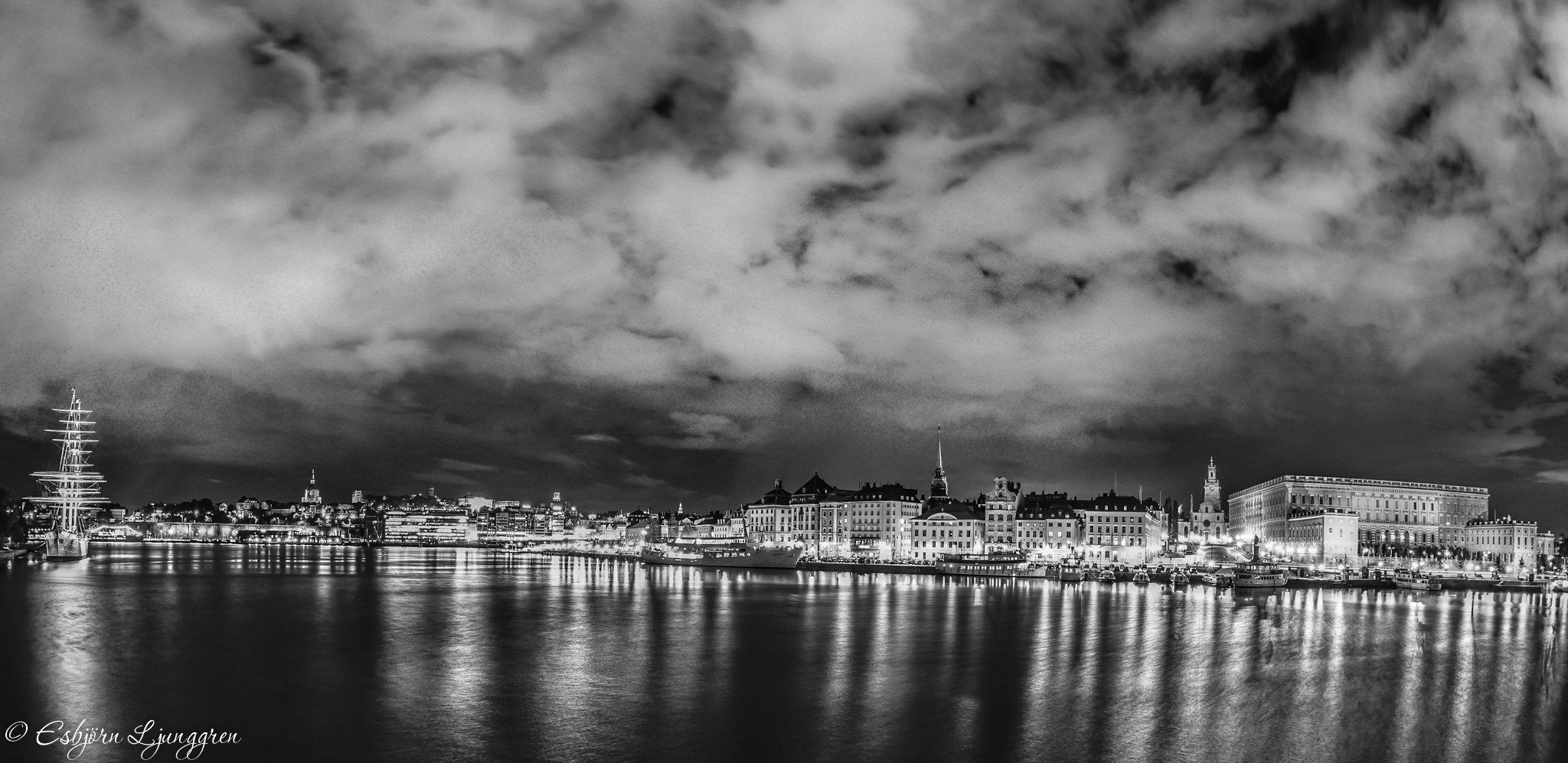 Stockholm by night_2016-08-13_-1036-HDR_webb