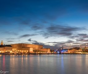 Stockholm by night_2016-08-20_-6-HDR_webb